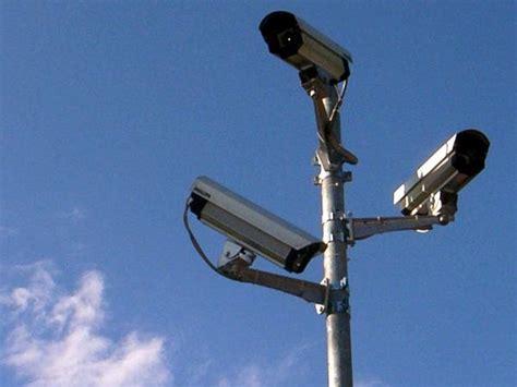 soluzione suprema opinioni telecamere si telecamere no ma i furti continuano