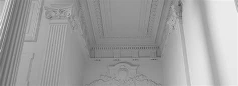 Cabinet Hecke by Doosselaere Advocaten