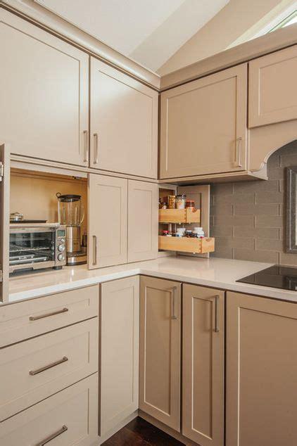 kitchen appliances seattle nice kitchen storage idease transitional kitchen by