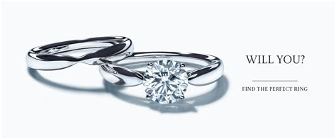 wedding ring and co engagement rings and engagement rings co