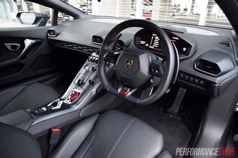 lamborghini gallardo inside lamborghini and black inside pixshark com
