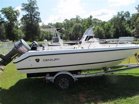 maycraft boat dealer delaware 1900 cc yamaha boats for sale