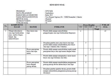 Bahasa Indonesia Kelas 2 Sd Intan Pariwara Ktsp latihan soal bahasa indonesia kelas x smk latihan soal