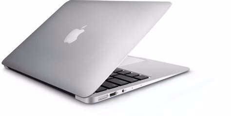 Ram Macbook Air apple macbook air 13 quot laptop 128gb ssd 8gb ram intel i5 mmgf2ll a ebay