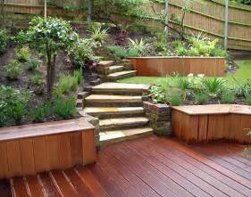 Design Ideas For Small Gardens Japanese Garden Design Ideas
