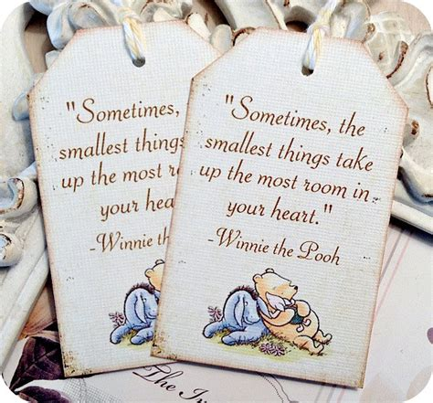 Wedding Quotes Winnie The Pooh by Winnie The Pooh Quotes That Will Hug Your Inner Kid