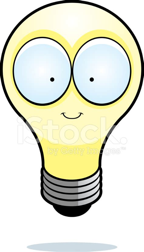 bulb cartoon images reverse search