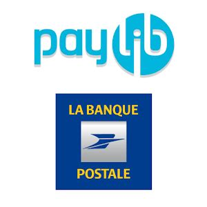 la banque tome 6 2205076671 mes paiements applications android sur google play