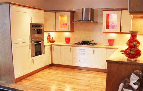 kitchens for sale sunderland kitchens for sale in