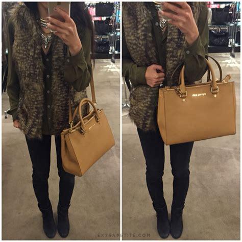 Mk Birkin purse mk birkin inspired handbags