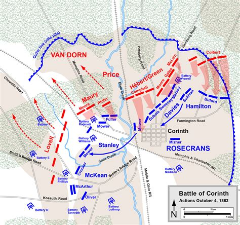 map of corinth second battle of corinth wiki fandom powered