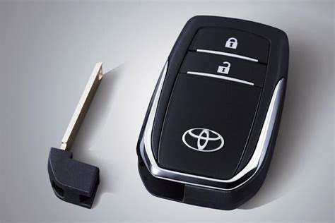 toyota key fob cool toyota key fob tacoma world