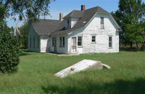 file pavelka farmstead house and cellar from sw jpg