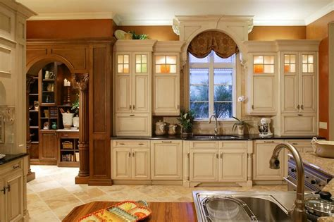 average price for kitchen cabinets
