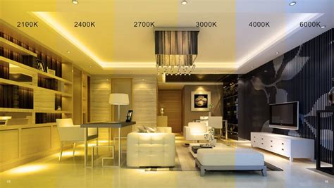 feature wall ideas living room tv – TV Console and Feature Wall   Leonie Design Studio