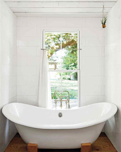 bathtubs portland oregon japanese soaking tubs portland oregon members of the