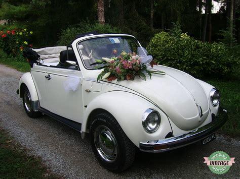 interni maggiolone maggiolone cabrio bianco interni neri wedding vintage motors