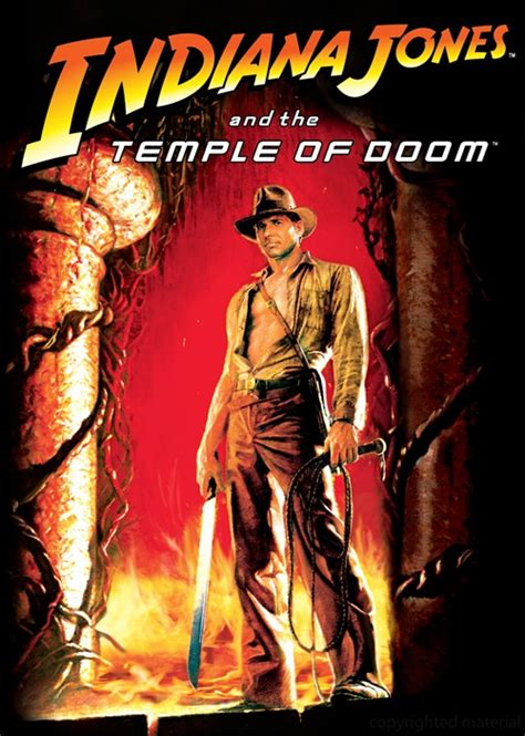 temple of doom free indiana jones and the temple of