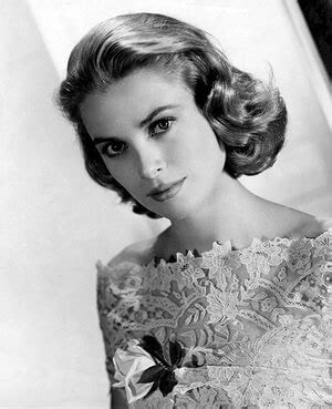 biography grace kelly grace kelly biography from movie star to princess