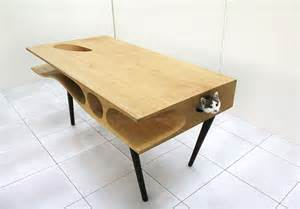 Interior Design Table 15 Cool Tables That Will Take Your Interior To The Next Level
