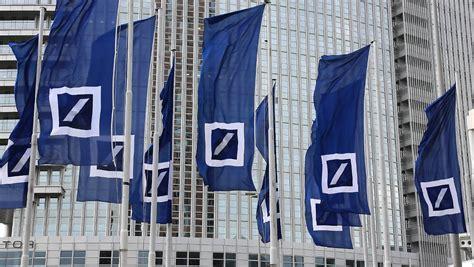 deutsche bank gro hadern ffnungszeiten us investor wird gro 223 aktion 228 r deutsche bank bekommt hilfe