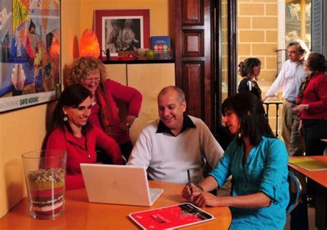 come diventare professore di cucina corsi di spagnolo a madrid con tandem scuola di spagnolo