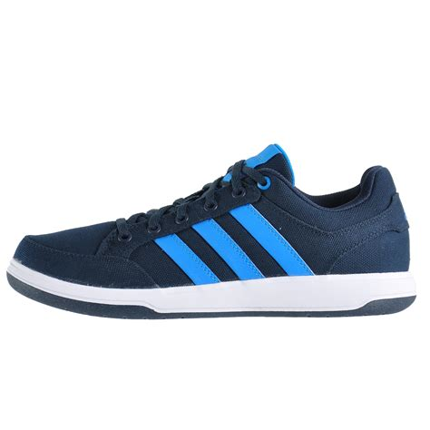 Harga Adidas Oracle Vi Str adidas oracle vi str co erkek spor ayakkab箟 d66809