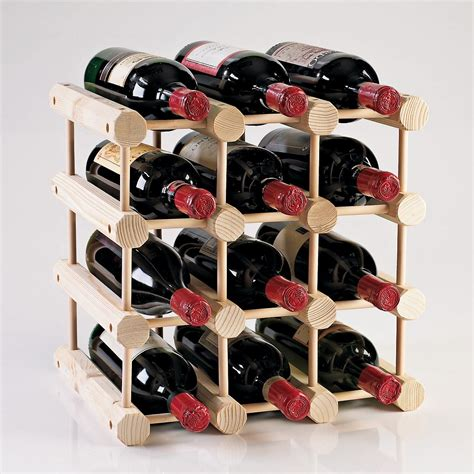 Creative Wine Racks by 24 Creative And Wine Rack Designs Style Motivation