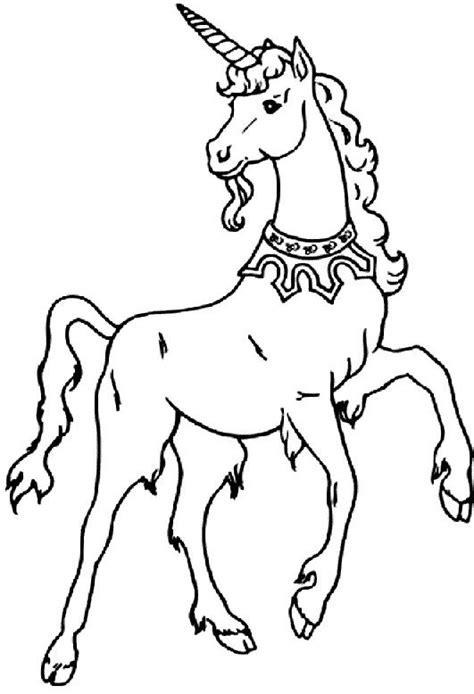 printable unicorn book 40 best unicorn coloring images on pinterest unicorns