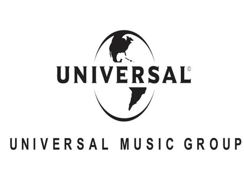 universal music group official site editorial mixtape providers sued by universal music group