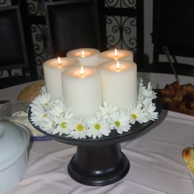 do it yourself wedding centerpieces floating candles candle centerpieces floating candle arrangements