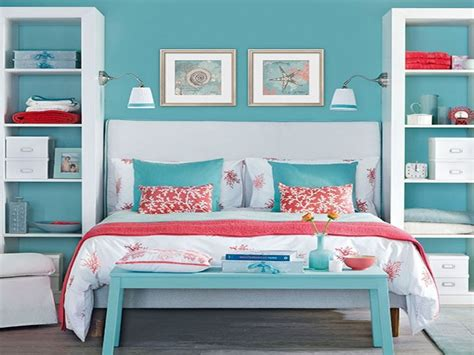 coral and navy blue bedroom soothing bedroom ideas navy and coral bedroom blue and