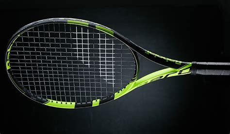 Raket Babolat tennis warehouse babolat aero racquets review