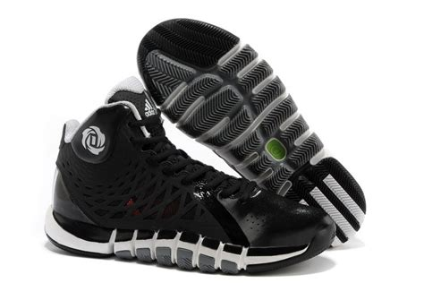 basketball shoe technology adidas mens gkow 773 2 basketball shoes