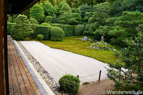 Pflanzen Japanischer Garten 616 by Tipps Japanischer Garten So Ist Er Aufgebaut Wanderweib