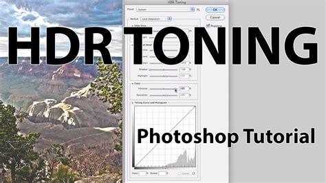 tutorial hdr toning photoshop cs5 maxresdefault jpg