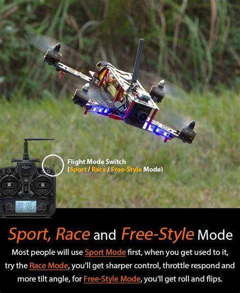 Dijual Lumiere Murah daftar 5 drone racing siap terbang terbaik panduan