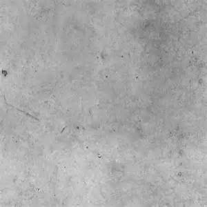 polished concrete texture dark polished concrete texture