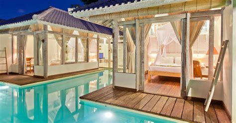 coolest airbnb 9 uber cool airbnb villas to stay in bali