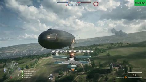 how to unlock aircraft in battlefield 3 battlefield 1 airplane gameplay youtube