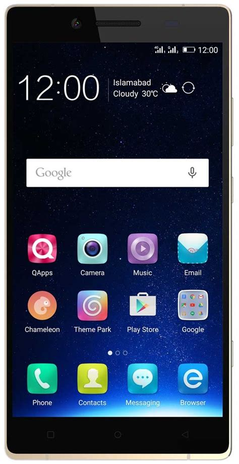 q mobile java themes qmobile noir e8 price in pakistan phone specification