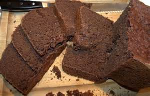 Machine Rye Bread Recipe Black Bread Bread Machine Recipe Healthy Food