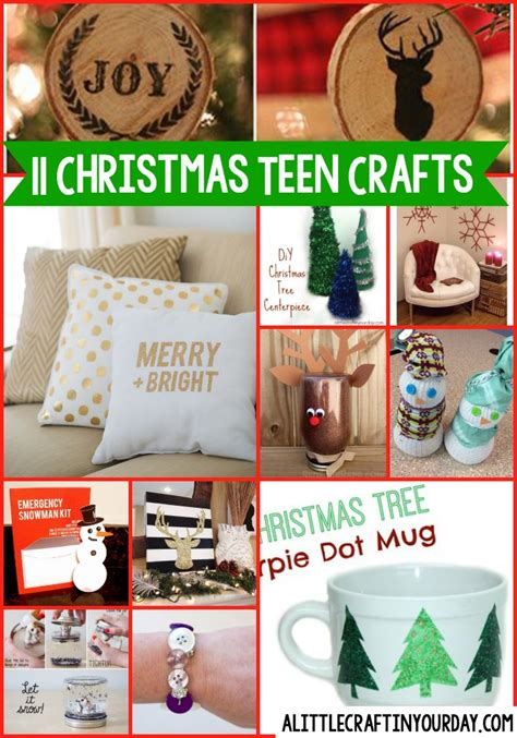 crafts for teenagers 11 diy crafts a craft in your day