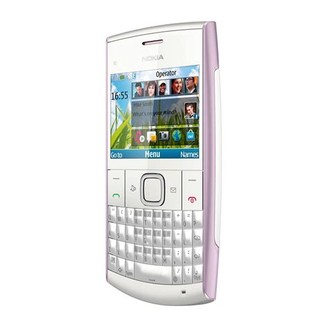 casing nokia x2 01 by cell1 nokia x2 01 price in pakistan specification