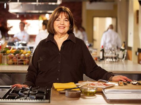food network ina garten 13 best food network images on pinterest chef shows cooking recipes and beef wellington recipe