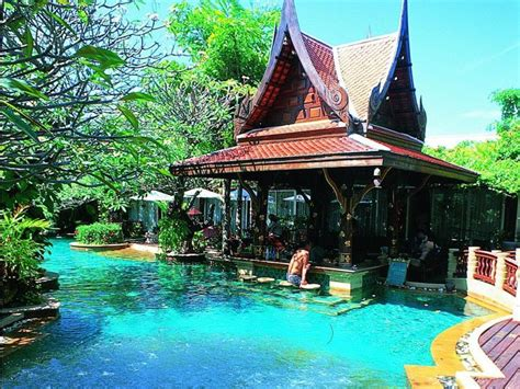 best phuket hotels phuket hotels and resorts photos and reviews of the best
