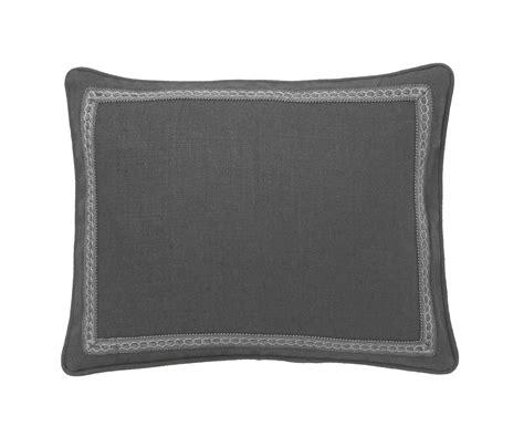 custom sofa pillows custom sofa pillows flower tree custom cushion covers 8