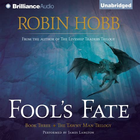 libro fools assassin fitz and assassins fate fitz fool book ebook at home