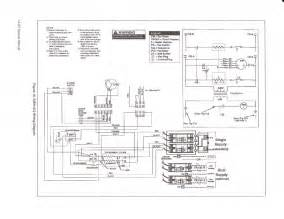 intertherm electric furnace wiring diagram intertherm mobile home furnace diagram intertherm