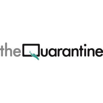 quarantine film festival the quarantine film festival filmfreeway